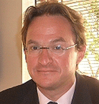 Jean-Marie FAIVRE