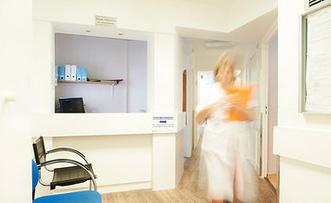 chirurgien esth tique paris docteur faivre. Black Bedroom Furniture Sets. Home Design Ideas